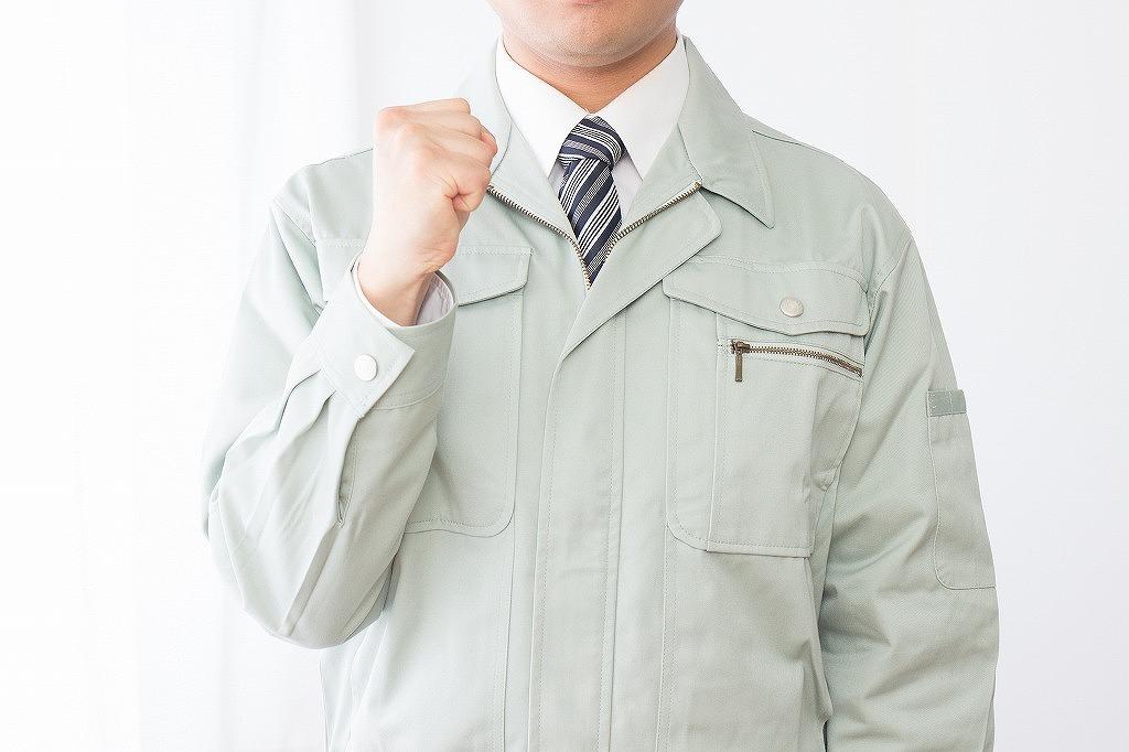 株式会社RIDE・ONから2つのお知らせ!