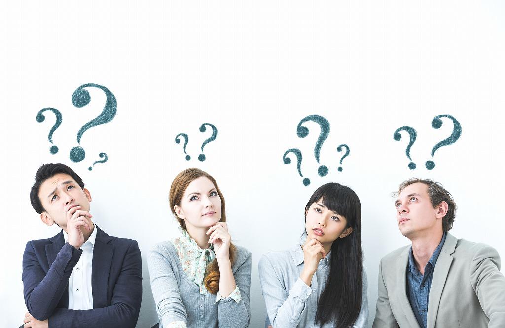 本当のところどうなの?とび職の将来性